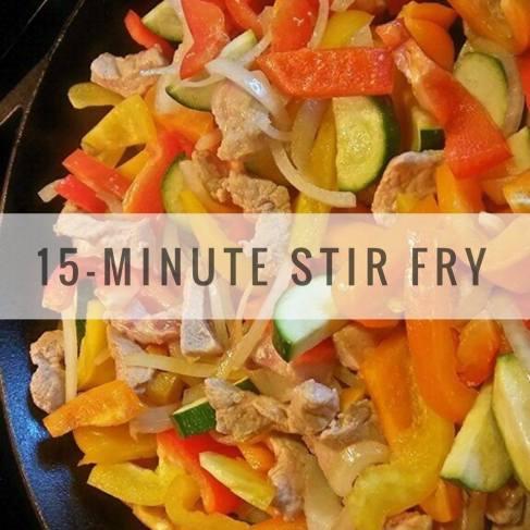 15-min-stir-fry