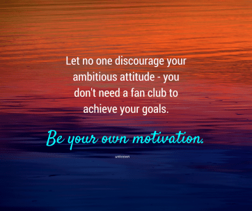 be-your-own-motivation