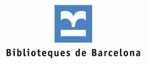 biblioteques-barcelona-krisolets-contacontes