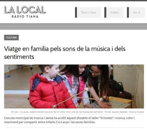 krisolets-contacontes-taller-musica-tiana-noticia-la-local