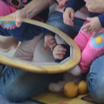 benestar aprenentatge nens