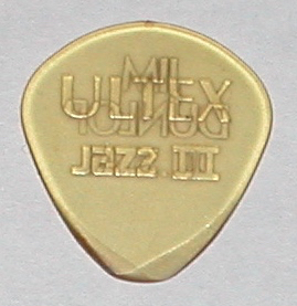 Ultex Jazz III 2
