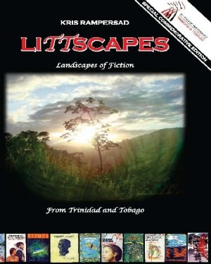 Landscapes of Fiction TT