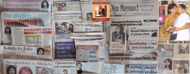 6dea6-montagegender2bjournalisms