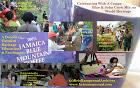 Dr Kris Rampersad preparing Jamaica Blue Mountain World Heritage