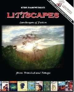 LiTTscapes Landscapes of Fiction