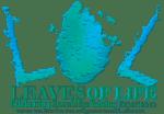 LeavesofLife