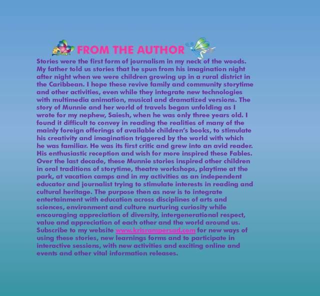 KRFestivalFablesBook1SeaSkySongMunnieDannyfinal_Page_04