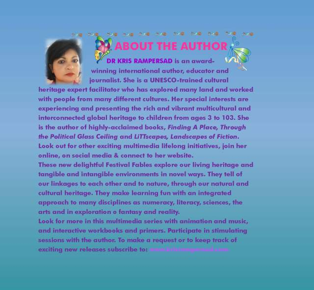 KRFestivalFablesBook1SeaSkySongMunnieDannyfinal_Page_05