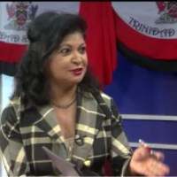 News! Dr Kris Rampersad TV Interview