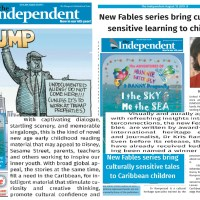 News! Independent reviews Festival Fables