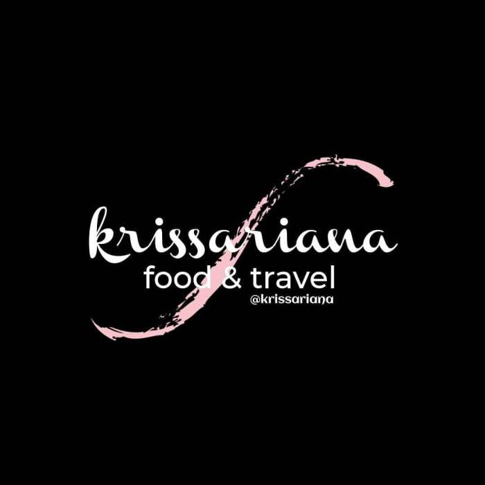 Introducing my new #logo for my #brand . Hope you guys like it xoxo....#insta #instafood #instapic #picoftheday #magnificentshot #love #sexy #igers #igersbilbao #food #hungry #happy #delicious #instafoodie #restaurant #deliciousfood #urbanphotography #traditional #traditionalfood #lunchtime #butter #familytime #lunchbox #children #home #foodiesofinstagram #foodie #foodporn