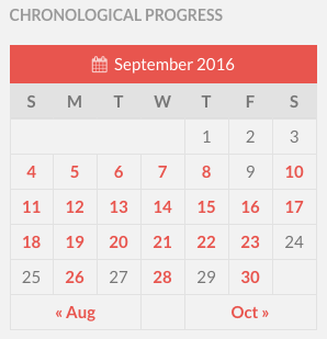 screen-shot-2016-10-22-at-3-15-52-pm