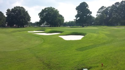 Image result for memphis country club