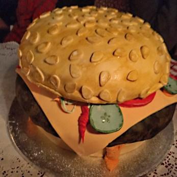 burgercake6
