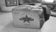 westernstarbutter