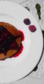 berrypancake1