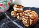 Smoralicious Macarons
