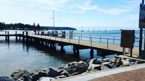 batemans-bay-1