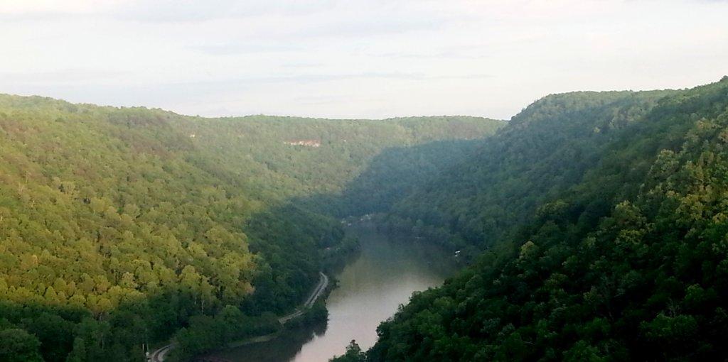 Krissy's Mountain photo
