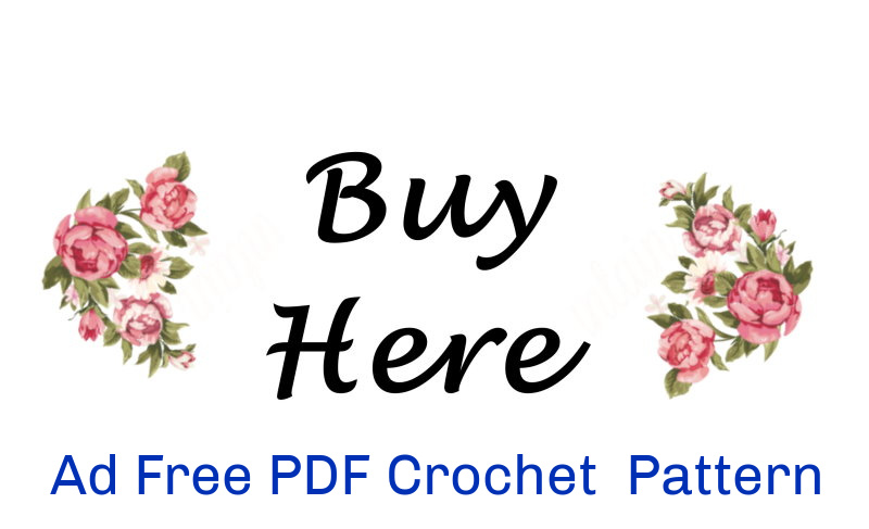 Purchase ad free pdf here