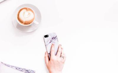 5 Must-Have Apps To Organize Your Life Online (For Free)