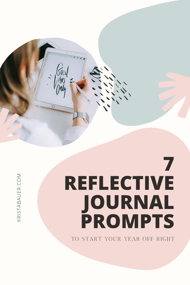 new-year-journal-prompts