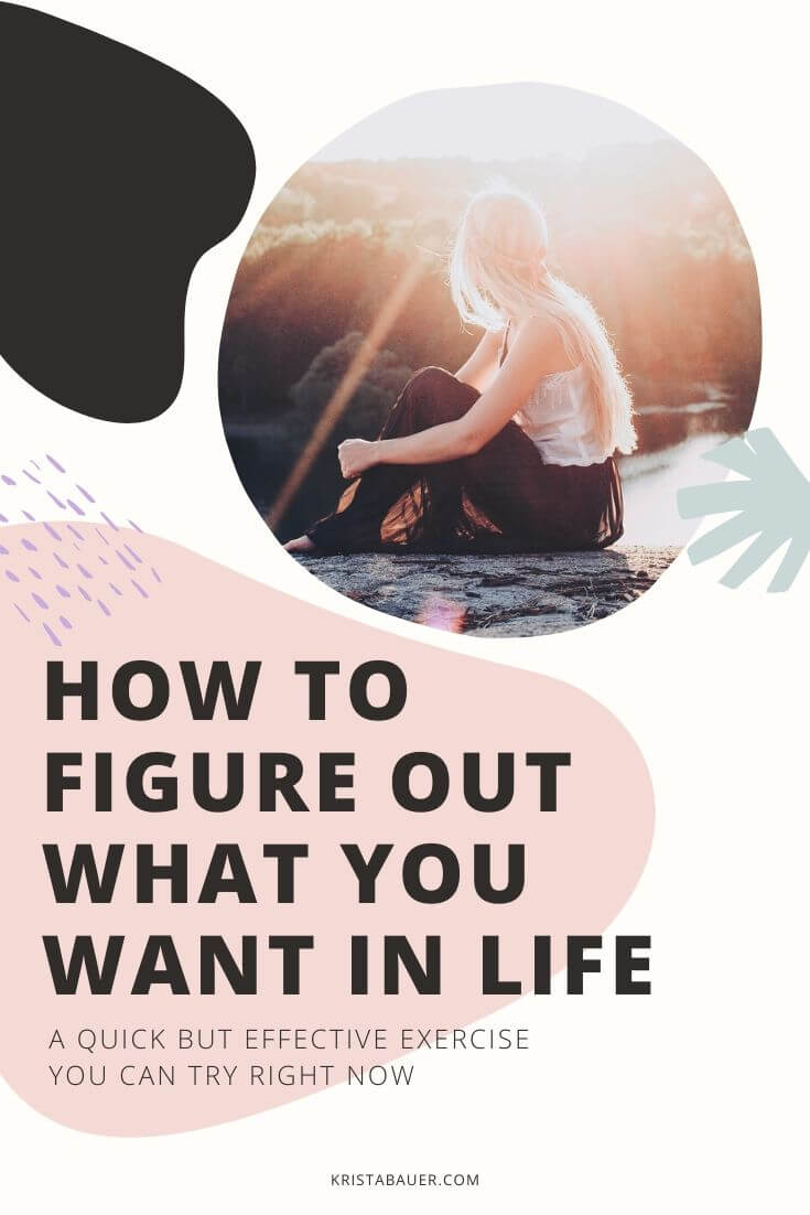 figure-out-what-you-want-in-life