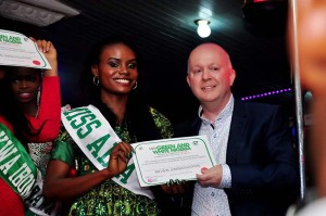 BEST TRADITIONAL (MISS ABIA) web7