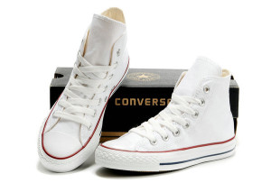 Converse_Chuck_Taylor_All_Star_High_Top_Optical_White_Canvas_Shoes_04