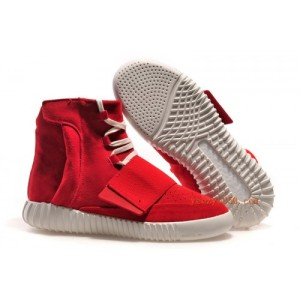 adidasyeezyboost750red-500x500
