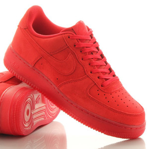 nike-air-force-1-low-solar-red-6
