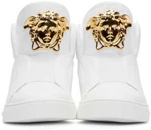versace-white-white-medusa-high_top-sneakers-product-1-347950987-normal