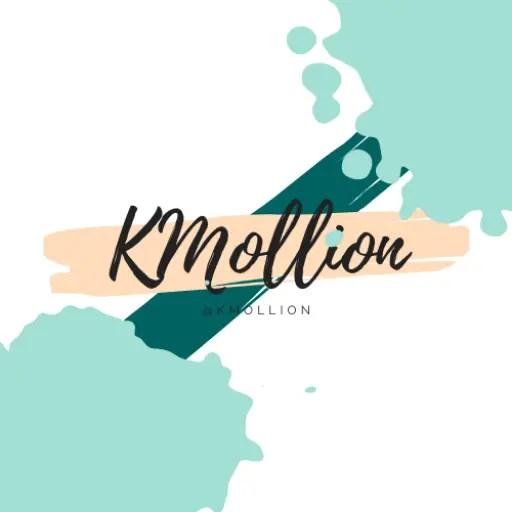 Krista Mollion LLC