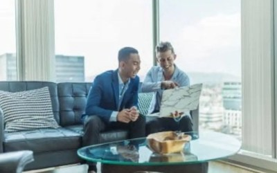 Ten Tips To Find and Hire a Good Business Coach or Mentor