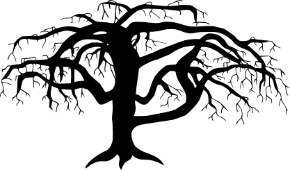 Original Tree Bitmap