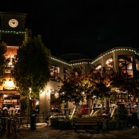 Brewhouse, Whistler Village