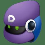 Dash: snippets & documentation