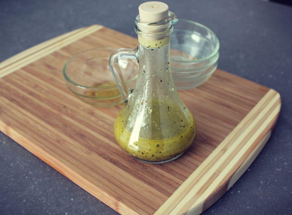 greek-quinoa-salad-1