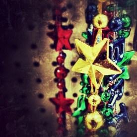 7. Stars