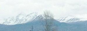 Day 4: Alaska