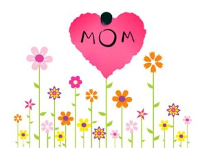 mom-and-flowers