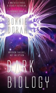 Bonnie Doran DarkBiology3