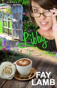 Fay Lamb Libby Final front cover