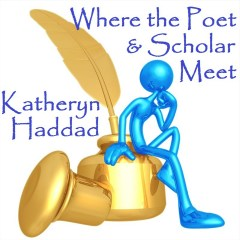 Katheryn Haddad 0-Logo-LargePrint