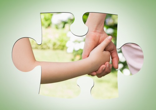 autism-puzzle-piece