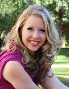 Kristen Baker