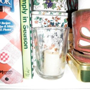 Craft, Handcraft, up cycling, up cycle, upcycling, ideas, candles, homemade