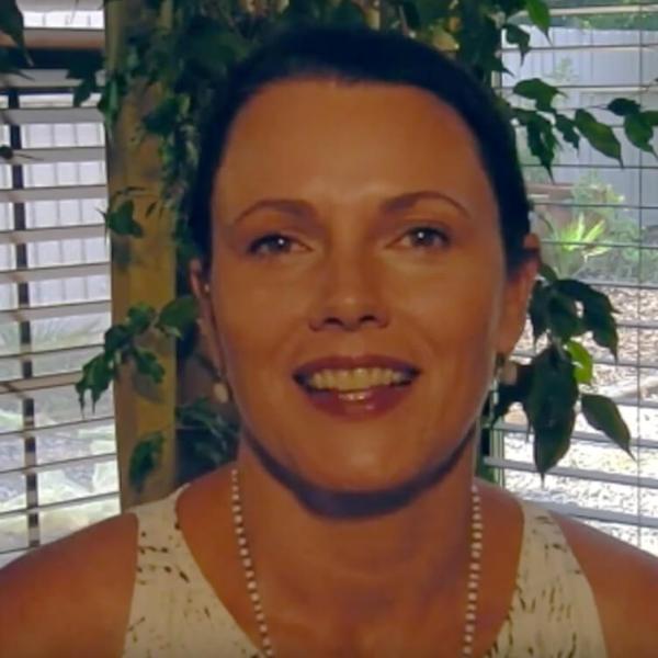meditation for yoga, Meditation, meditations guided, sleeping meditation, kristel eykel