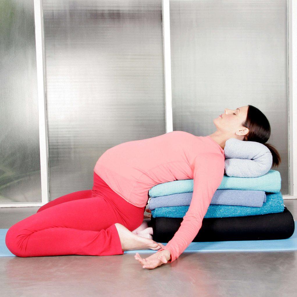 Kristen Eykel, Yoga Pregnancy, Training, Meditation, Reiki, Birth Doula